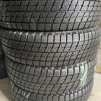 Bridgestone 175/65/15 Япония