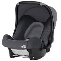 Продам новое детское автокресло-переноска Britax-Roemer baby-safe
