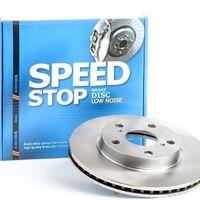Продам диск тормозной Escudo & GV с 2005 TD54W TD94W TA74W