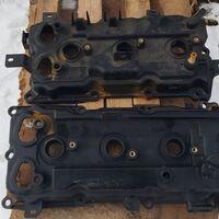 Крышка головки блока цилиндров ( пара) VQ35HR ,2014г.в