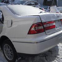 в разбор висту 1999год SV55 без пробега по РФ