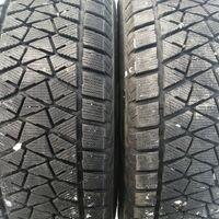 Предлагает автошины пр-во Япония 275/60R18 - 4 шт. Bridgestone DMV2.