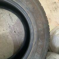 Продам Шины Dunlop AT25 285/60/R18 M+S, Japan - почти новые!