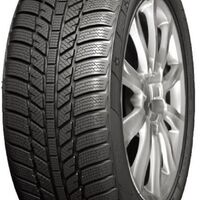 Продам новые шины 205-65-16 jinyu. Отличного качества. Отправка по обл