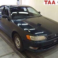 Крыша Toyota Mark2 jzx90 gx90 sx90 цвет-6M1 #10