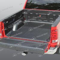 Вкладыш в кузов Volkswagen Amarok 5ft D CAB OR 2010-2020, 27550