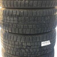 Предлагает автошины пр-во Япония 235/45R18 - 4 шт. Dunlop WM01.