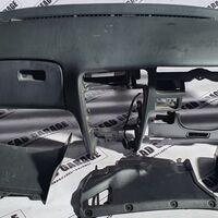 Торпедо в сборе Chaser Mark2 Cresta gx90 jzx90 #10