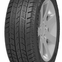 Продам новые шины 235-45-17 jinyu. Отличного качества.Отправка по обл