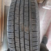 Continental CrossContact LX 215/65 R16