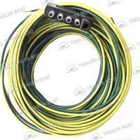 Электропроводка прицепа 4036.18
