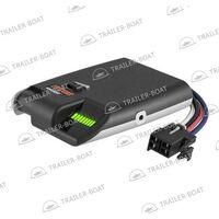 Контроллер электрических тормозов Venturer brake control (LED дисплей)