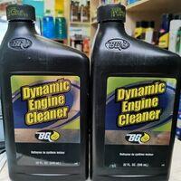 BG Dynamic Engine Cleaner BG-103