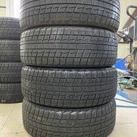 205/65R16 комплект шин Bridgestone Blizzak без пробега по РФ
