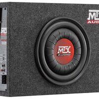 MTX RTF10P