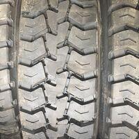 грузовые шины 315/80R22.5 20PRLONG MARCH LM328