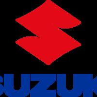 Запчасти для Suzuki в наличии. Низкие цены.
