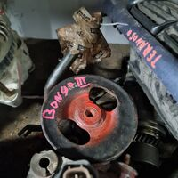 Гидроусилитель J3/2.9 turbo Kia Bongo3