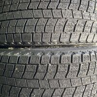 185/65R15 пара шин Bridgestone