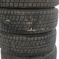 Предлагает автошины пр-во Япония 205/65R16 - 4 шт. Bridgestone MZO3.