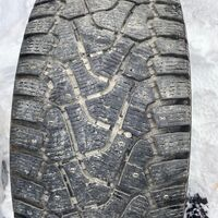 275/65R17 Pirelli Wice Zero