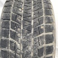 Bridgestone DMV-1 285/50R20