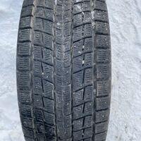 Dunlop SJ8 265/60R18