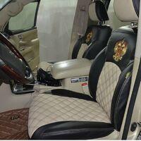 Модельные чехлы премиум качества! Различные дизайны! Cruiser 200/LX 57