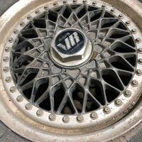 Колеса Volk Racing