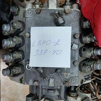 Продам ТНВД Евро-2 После кап ремонта(возможен торг)