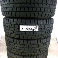 Шины 215/60/16 Dunlop Winter Maxx WM01, Japan. Без пробега по РФ