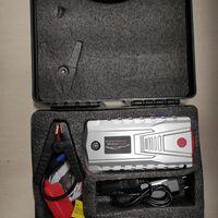 Пусковое устройство для авто High power jx34
