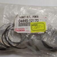 Ремкомплект рулевой рейки Toyota Corolla RUNX/Allex/Fielder