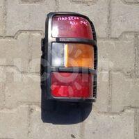 Продам задний фонарь на Мицубису Паджеро (R) правый