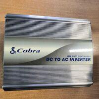 Инвертор 1500 watt c 12V на 110 V