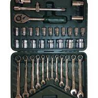 Набор инструментов 37 предметов