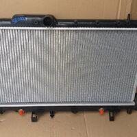 Радиатор охлаждения Subaru Legacy/Lancaster/Outback/Impreza