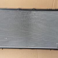 Радиатор охлаждения Subaru Legacy 2.0 BD# 93-98 год, Forester SF#