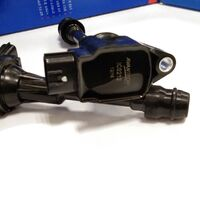 Катушки зажигания VQ35DE, VQ35HR, VQ25HR, VQ25DE QR25DE