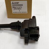 Катушки зажигания  Mazda MPV, LW