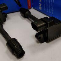 Катушки зажигания  VQ30DE, VQ25DE, VQ30DET, VQ20DE