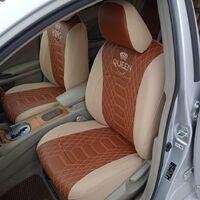 Изготовление автомобильных оригинальных чехлов Toyota (Тойота) авто