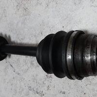 Привода Suzuki Escudo