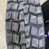 215/75r17.5 o'green ag 828 грузовые шины ленина 1а