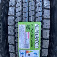 11R22.5 Amberstone 785 16P.R грузовые шины Ленина 1А