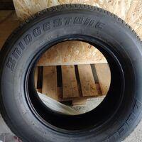 Bridgestone Dueler H/T 684 II  265/60 R18