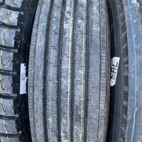 315/80R22.5 ANNAITE 786 20P.R грузовые шины Ленина 1А