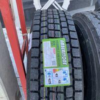 315/80R22.5 Amberstone 755 20P.R грузовые шины Ленина 1А
