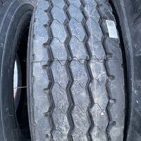 385/65R22.5 O'GREEN AG286 20P.R грузовые шины Ленина 1А