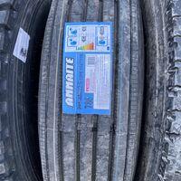 295/80R22.5 ANNAITE 786 18P.R грузовые шины Ленина 1А